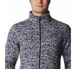 Vorschau: COLUMBIA Herren Chillin™ Fleece