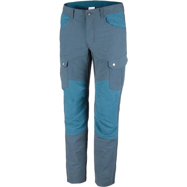 COLUMBIA Herren Hose Twisted Divide Pant