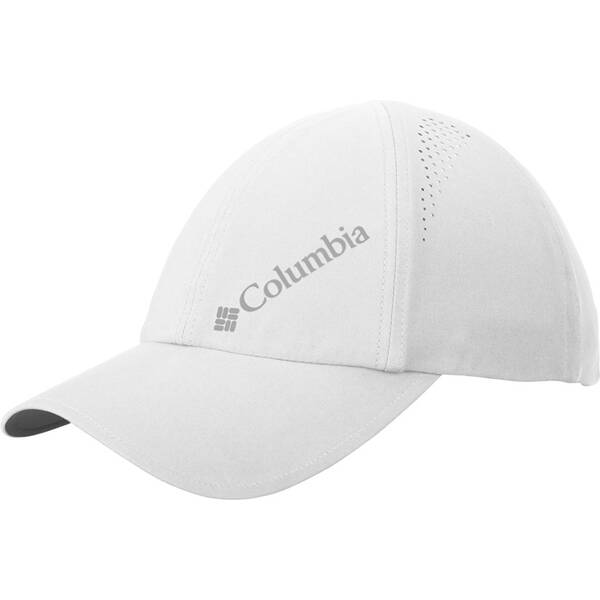 COLUMBIA Damen SILVER RIDGE BALL CAP