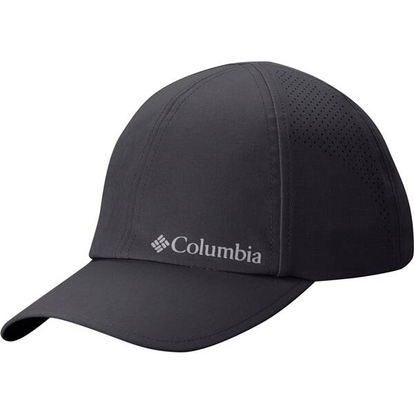 COLUMBIA Herren Silver Ridge Ball Cap II