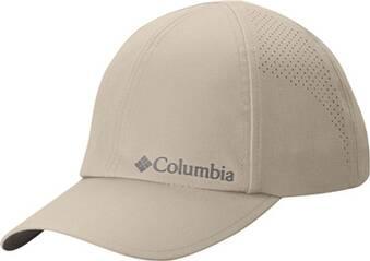 COLUMBIA Herren Silver Ridge Ball Cap II