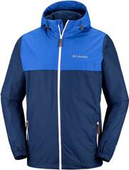 COLUMBIA Herren Jacke Jones Ridge Jacket