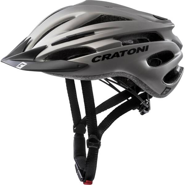 CRATONI Helm Pacer