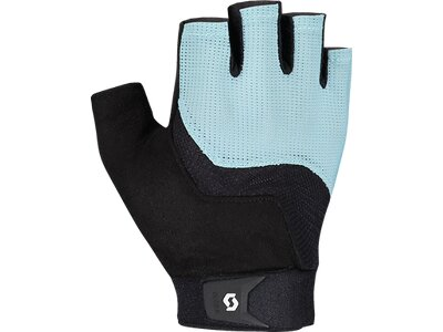 SCOTT Herren Handschuhe Essential SF Schwarz