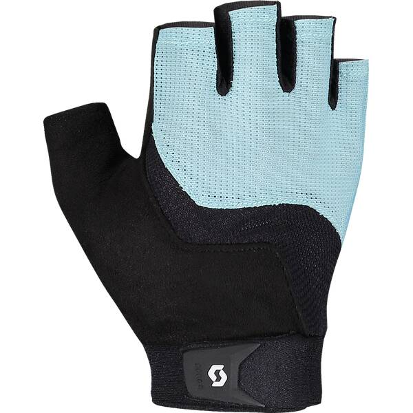 SCOTT Herren Handschuhe Essential SF