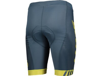 SCOTT Herren Shorts RC Team Blau