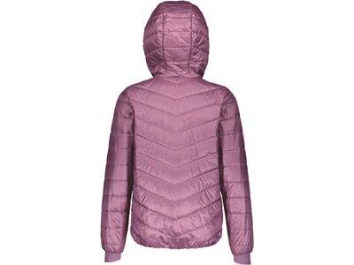 SCOTT Kinder Funktionsjacke Insuloft Pink