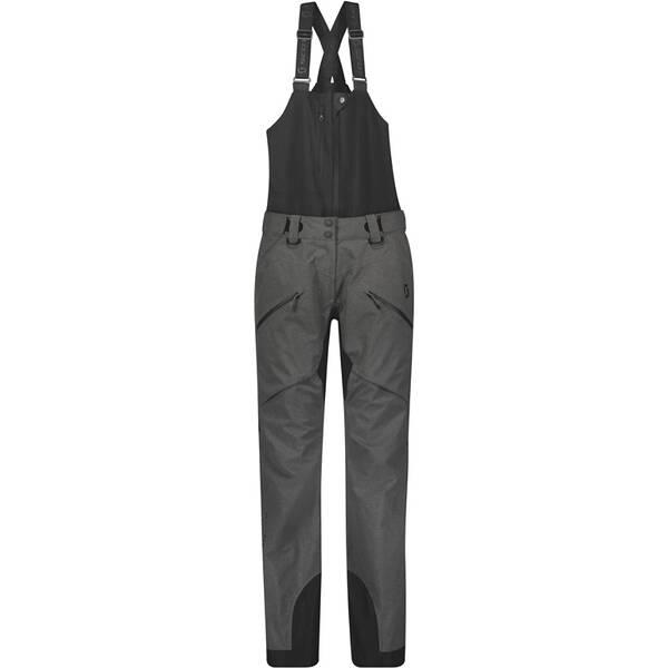 SCOTT Damen Hose Vertic GTX 3L Stretch