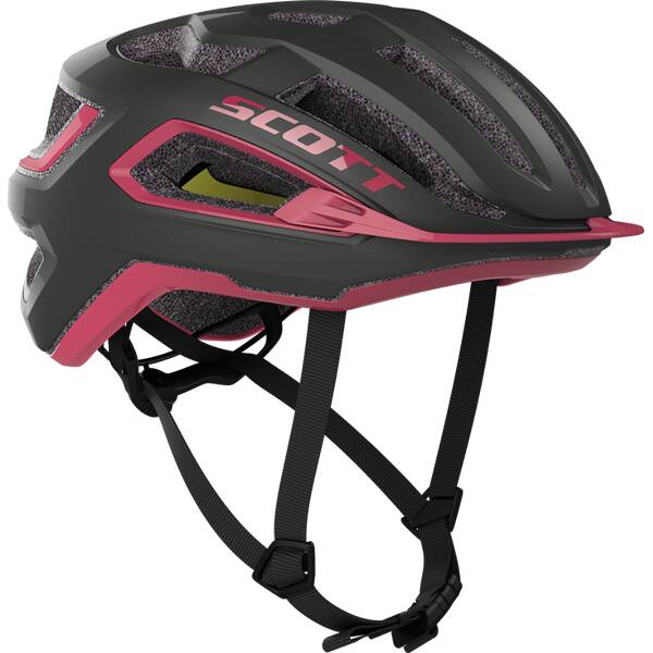 SCOTT Herren Helm Arx Plus
