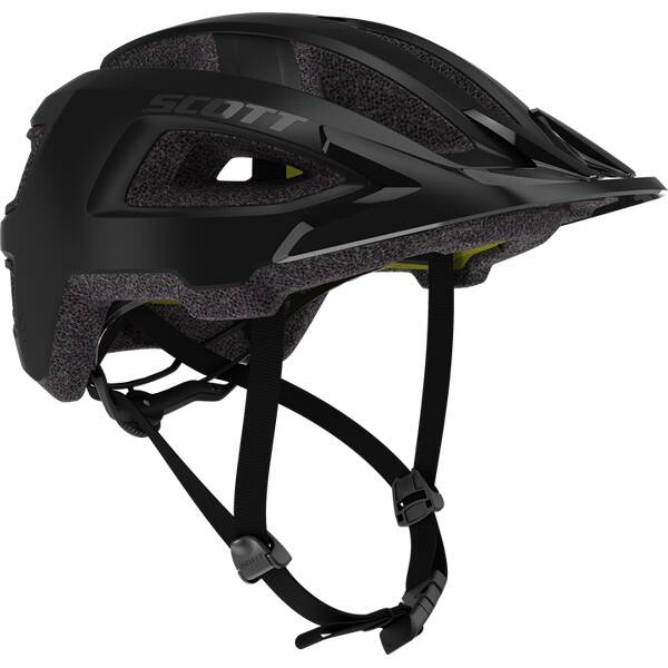 SCOTT Herren Helm Groove Plus