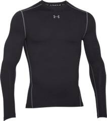 UNDER ARMOUR UNDER ARMOUR Herren Long-Sleeve UA CG ARMOUR CREW