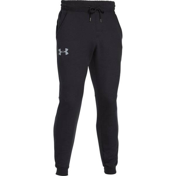 UNDER ARMOUR Herren Jogginghose Rival Cotton Jogger