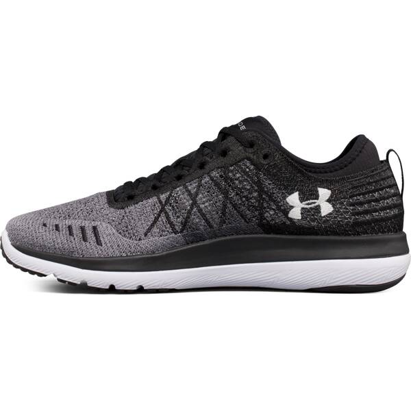 UNDER ARMOUR UNDER ARMOUR Herren Laufschuh Threadborne Fortis
