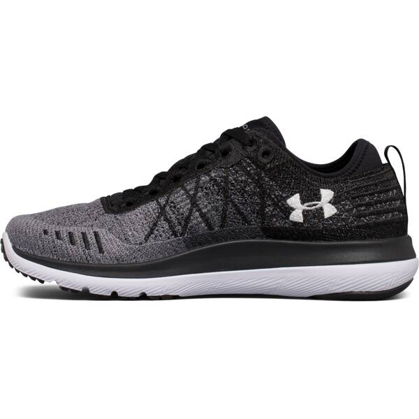 UNDER ARMOUR UNDER ARMOUR Damen Laufschuh W Threadborne Fortis