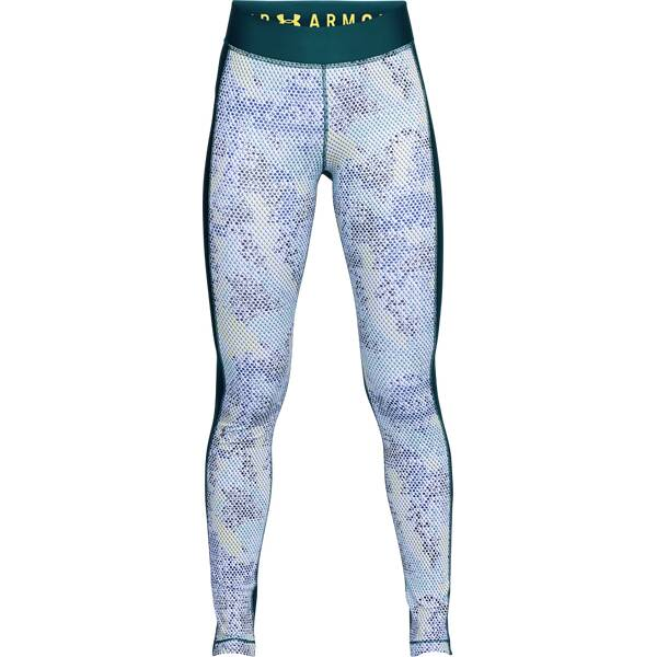 UNDER ARMOUR UNDER ARMOUR Damen Legging UA HG Armour Printed Legging