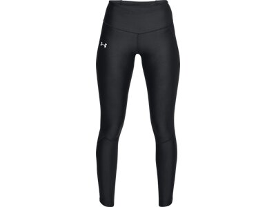 "UNDERARMOUR Damen Lauf-Tights ""Fly Fast "" Schwarz"