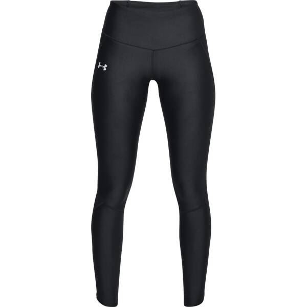 "UNDERARMOUR Damen Lauf-Tights ""Fly Fast """