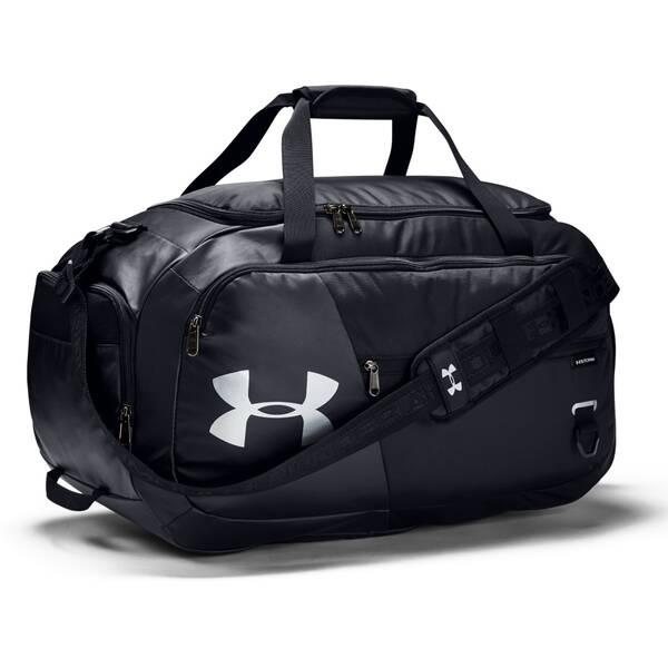 UNDER ARMOUR Tasche Undeniable Duffel 4.0 MD