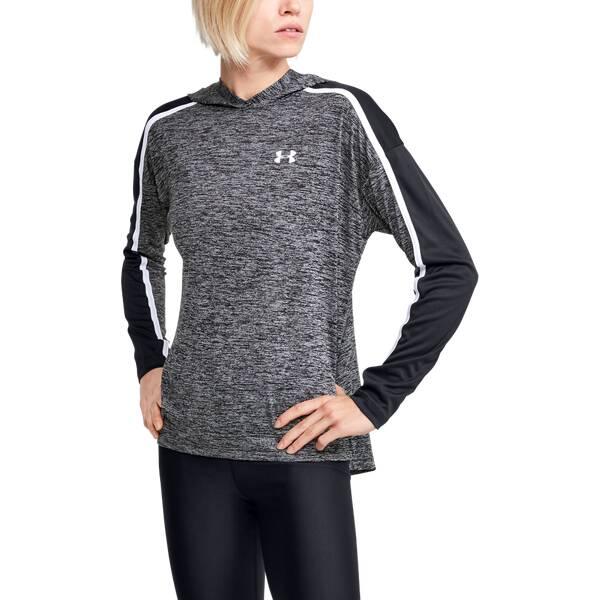 UNDER ARMOUR Damen Sweatshirt Tech Twist