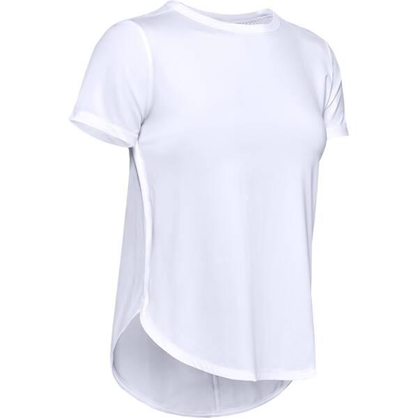 UNDER ARMOUR Damen T-Shirt Armour Sport Crossback