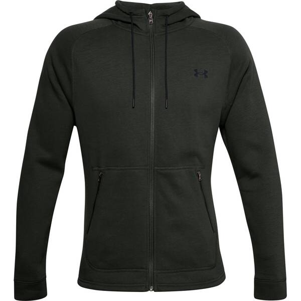 UNDER ARMOUR Herren Kapuzensweat Charged