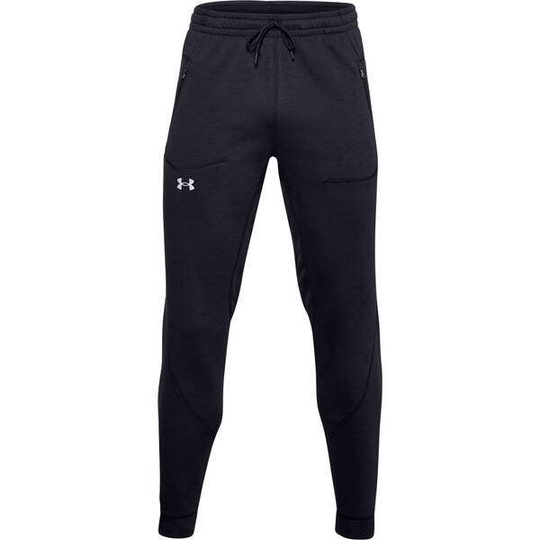 UNDER ARMOUR Herren Sporthose Charged