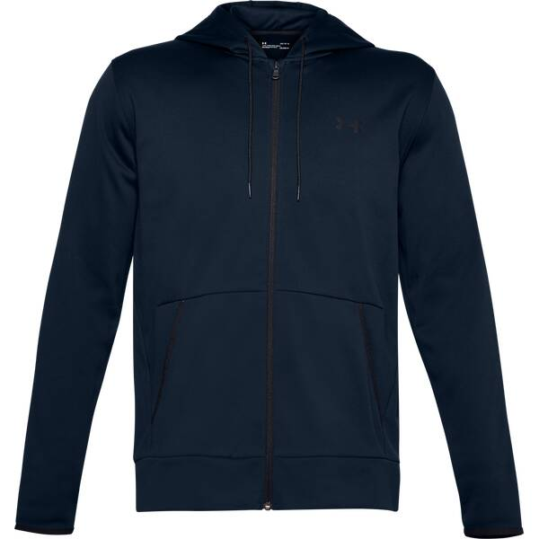 UNDER ARMOUR Herren Kapuzensweat Armour