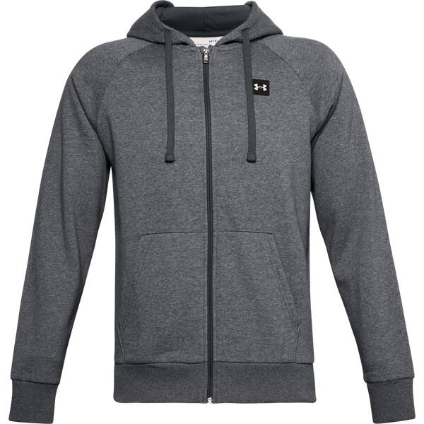 UNDER ARMOUR Herren Kapuzensweat RIVAL