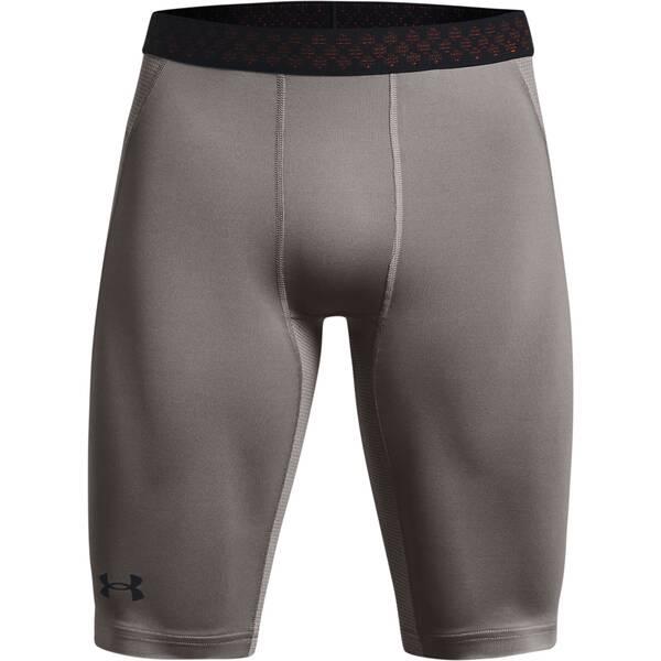 UNDER ARMOUR Herren Shorts RUSH HG 2.0