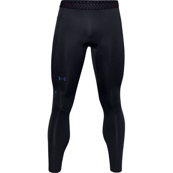 UNDER ARMOUR Herren UA RUSH™ ColdGear® 2.0 Tights
