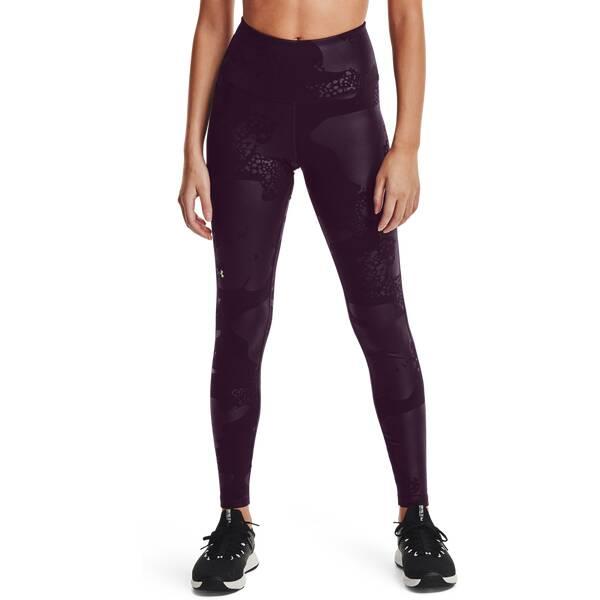 UNDER ARMOUR Damen RUSH™ Tonal Leggings
