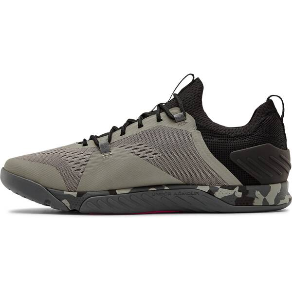 UNDER ARMOUR Herren Trainingsschuhe TriBase Reign 2