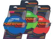 Vorschau: SCHILDKRÖT AEROBIE SQUIDGIE Disk