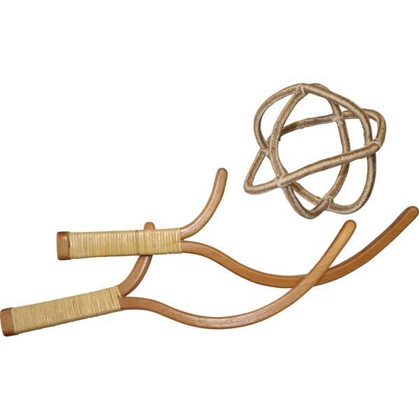 Ogo Sport® Jabbit Classic Set