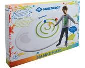 Vorschau: SCHILDKRÖT Kids BALANCE BOARD mit Kugellabyrinth und 3 Kugeln
