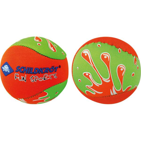 SCHILDKRÖT NEOPRENE Wave-Jumper-Ball