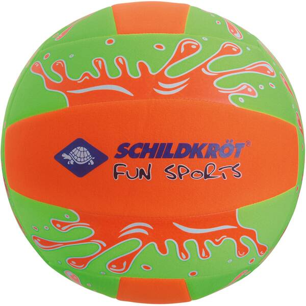 Schildkröt Neopren Beachball XL