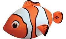 Vorschau: Schildkröt Neopren Maxi Fish