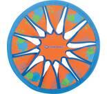 Vorschau: Schildkröt Neopren Disc