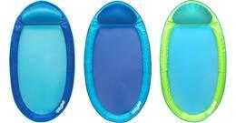Vorschau: SCHILDKRÖT FUNSPORTS SwimWays SPRINGFLOAT CLASSIC