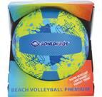 Vorschau: Schildkröt Beachvolleyball Premium