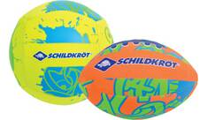 Vorschau: Schildkröt Mini-Ball Duo-Pack