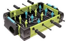 Vorschau: SCHILDKRÖT Tischspiel MINI KICKER (Spielfläche 40 x 27cm)