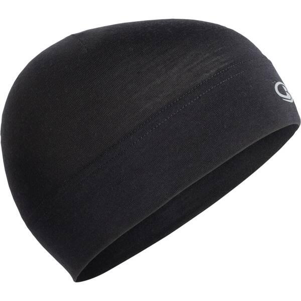 ICEBREAKER Mütze Chace Beanie