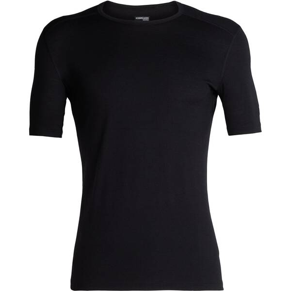 ICEBREAKER Merino Herren T-Shirt 200 Oasis