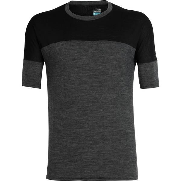 ICEBREAKER Herren T-Shirt Kinetica