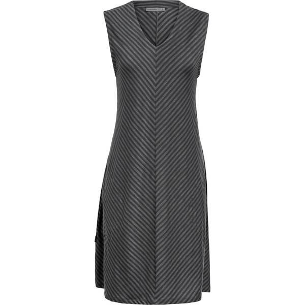 ICEBREAKER Damen Kleid  Elowen Sleeveless Dress