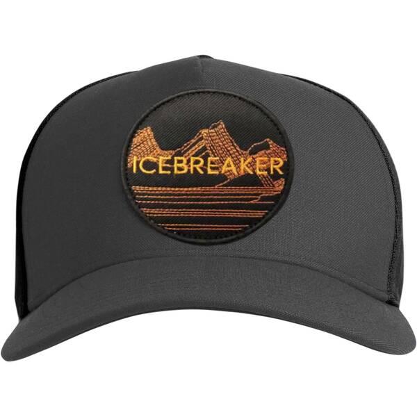 ICEBREAKER Herren   Icebreaker Graphic Hat