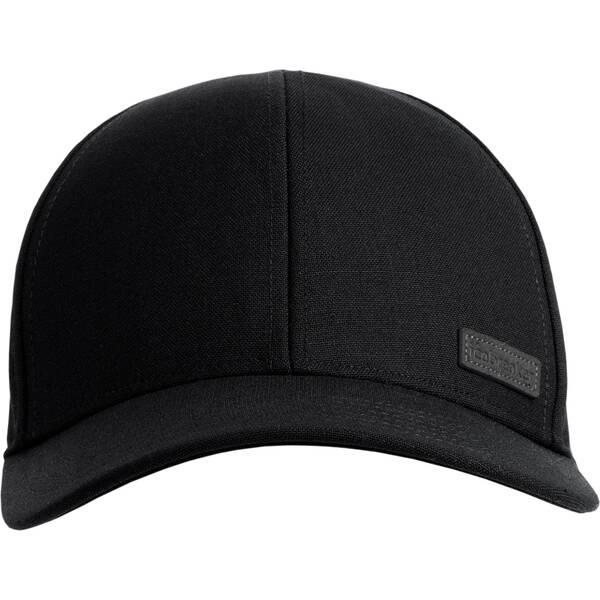 ICEBREAKER Herren   Icebreaker Patch Hat