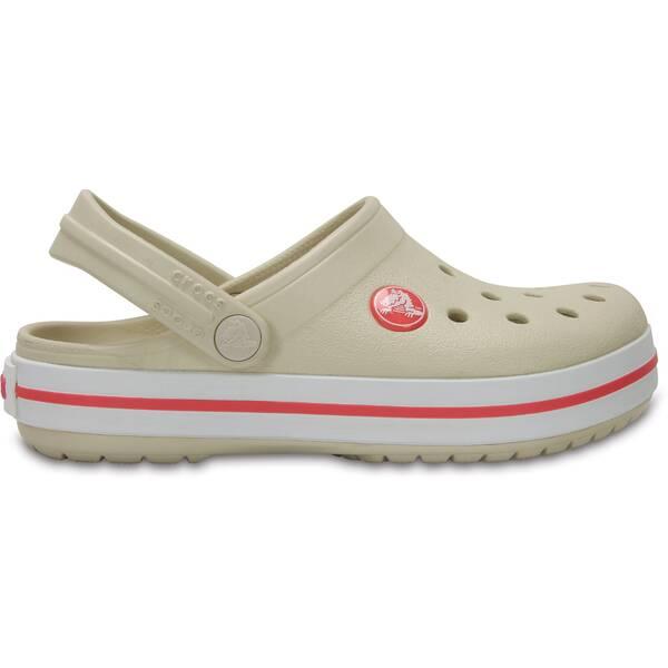 CROCS Kinder Crocband Clog K Smo/Navy